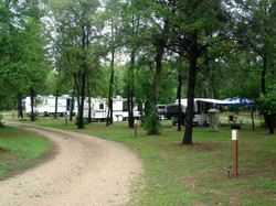 Fireside Campground