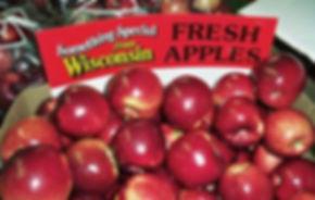 Oakwood Fruit Farm