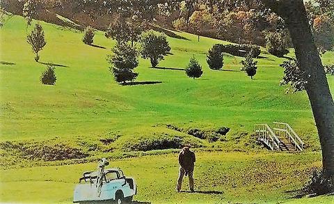 richland country club 2.jpg