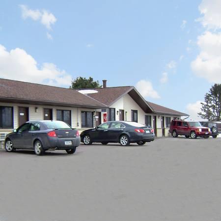 Star Light Motel