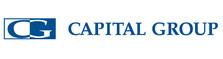Capital-Group.jpeg