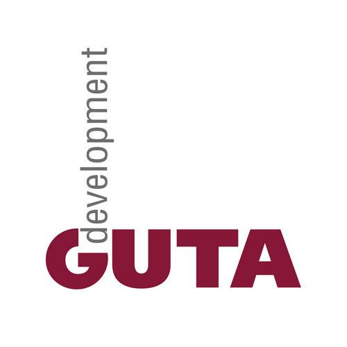 Guta.logo.jpg