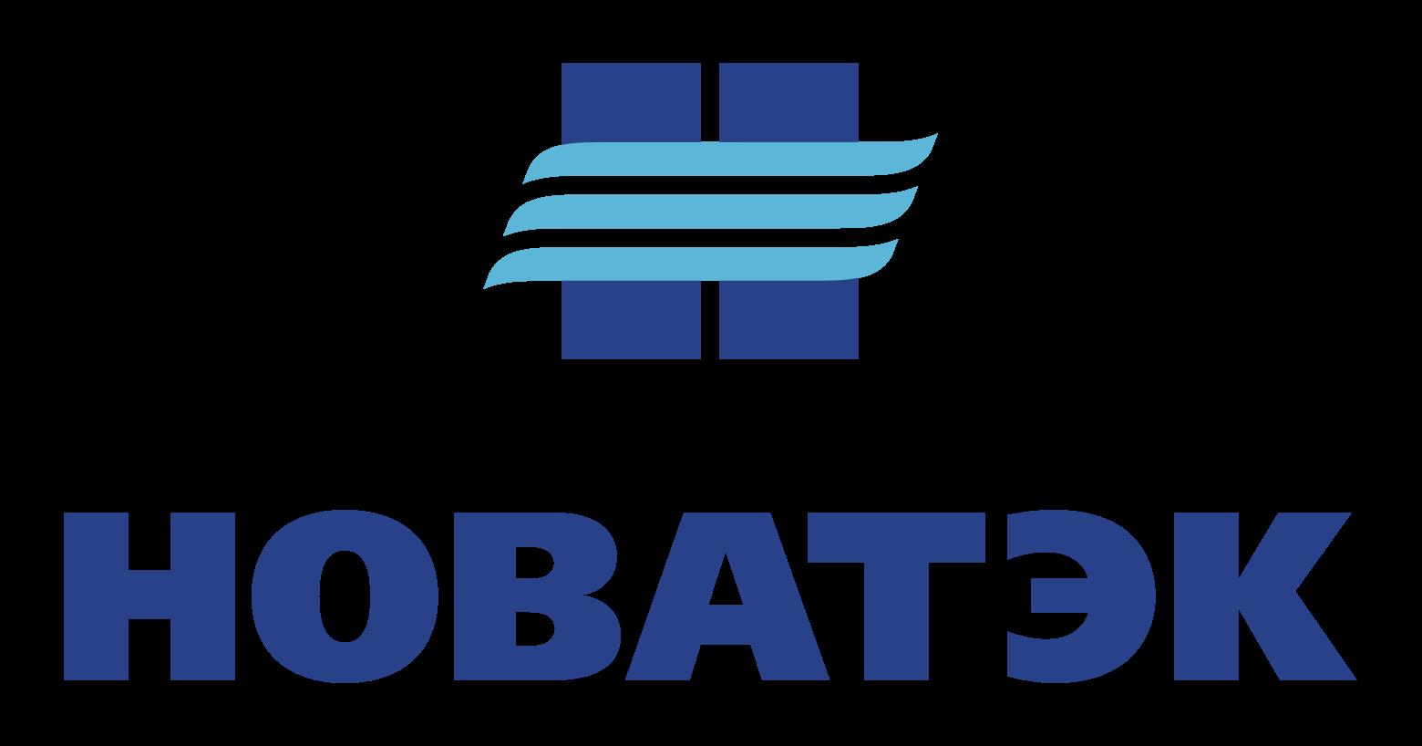Novatek_Logo_cyrillic.svg.png
