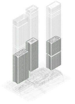 ЖК CAPITAL TOWERS в Москва-Сити.jpg