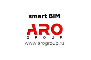 smart BIM.jpg