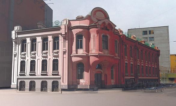 Фабрика им Бабаева (Абрикосовых).jpg