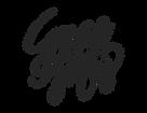 Grae Sales Designs New Logo-01.png