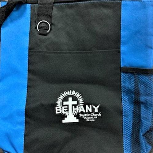 Bethany Duffel Bag