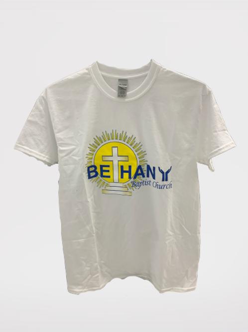 Short Sleeve Bethany T-Shirts