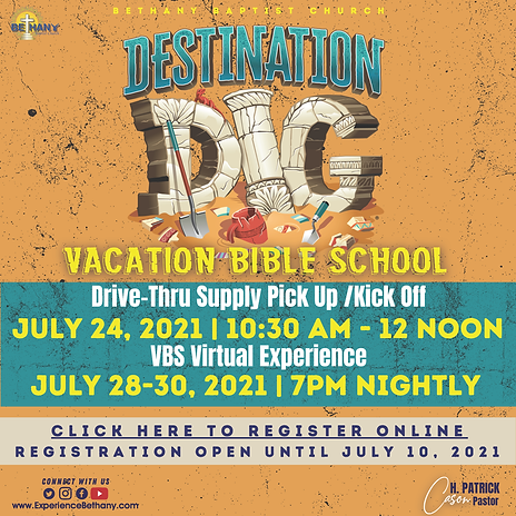 VBS UNDER CONSTRUCTION.png