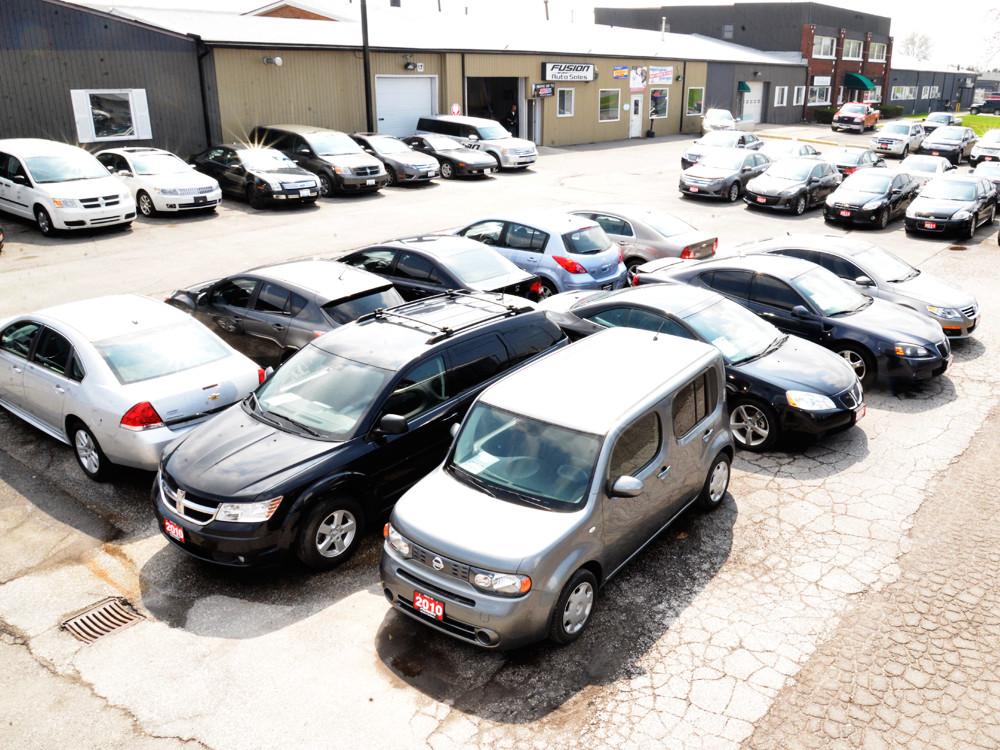 Used-Car-Dealer-Tilbury-Ontario
