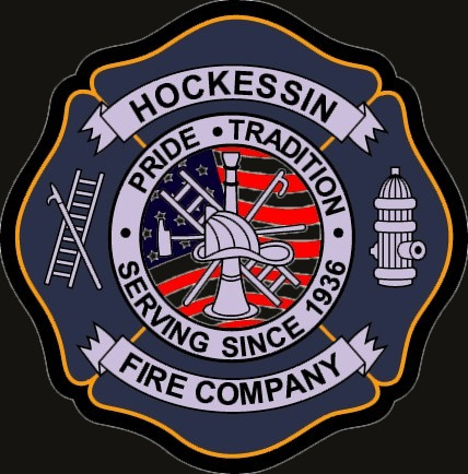 vq_hockessin_fire_edited.jpg