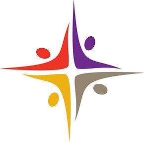 FINAL_DCBC Logo_icon_4C.jpg