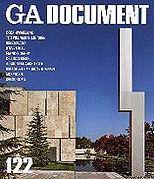 gadocument122.jpg