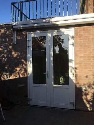 dubbele deur K Meijer de lier (3).jpeg