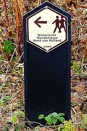 wandelroute.jpg