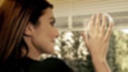 screenline-vrouw.jpg