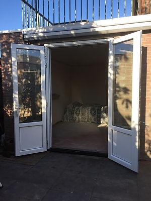 dubbele deur K Meijer de lier (1).jpeg