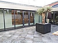 Chez Leon febr. 2018-jpg (7).jpg