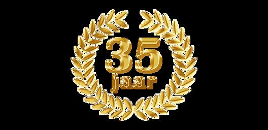 35-jaar-logo.png