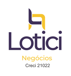 lotici.png