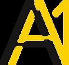 logo-monogramme_jaune.png
