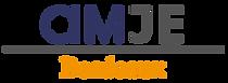 Logo_AMJE_Bordeaux_Couleur_Redim.png