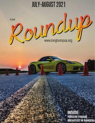 Roundup Cover July August 2021.png