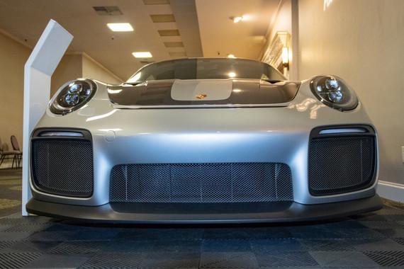 Porsche GT2 RS-2.jpg