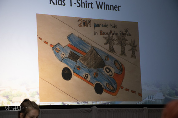 AX-Rally-Kids-51.jpg
