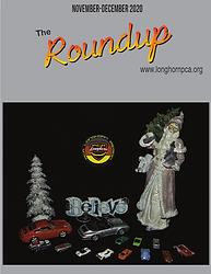 RoundupCoverNovDec2020.png