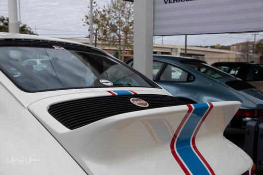 Fiesta-Texas-2019-79.jpg