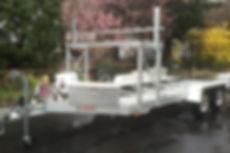 Trailex 8045_edited.jpg