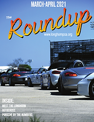 Roundup Cover March April 2021.png