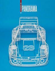PanoramaFeb2021.jpg