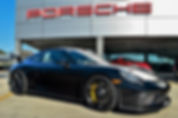 PorscheSA_2.jpg