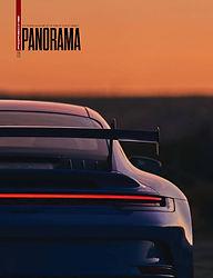 Panorama_072021.jpg