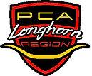 LHN logo copy.jpg