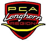 LHN Longhornpca logo1.jpg