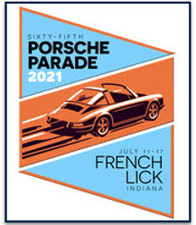 Porsche Parade Image.jpg