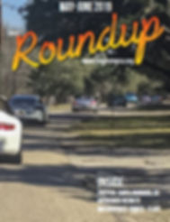 May_June Roundup.jpg