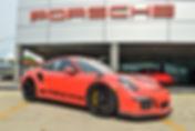 PorscheSA_3.jpg