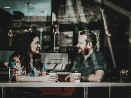 3 Methoden für eine achtsame und effektive Kommunikation