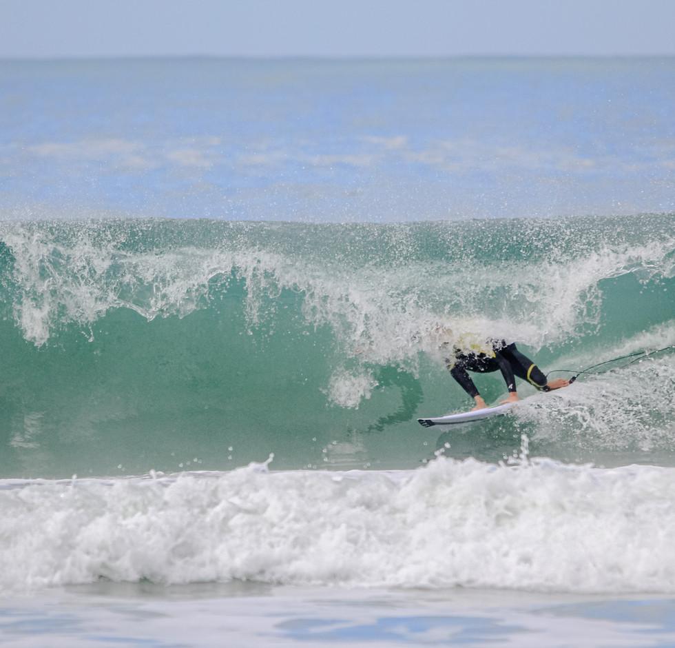 2020_08_23_Surf_Praia_da_Ferrugemsul_112