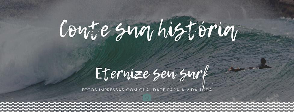 Conte sua história Eternize seu surf (4)