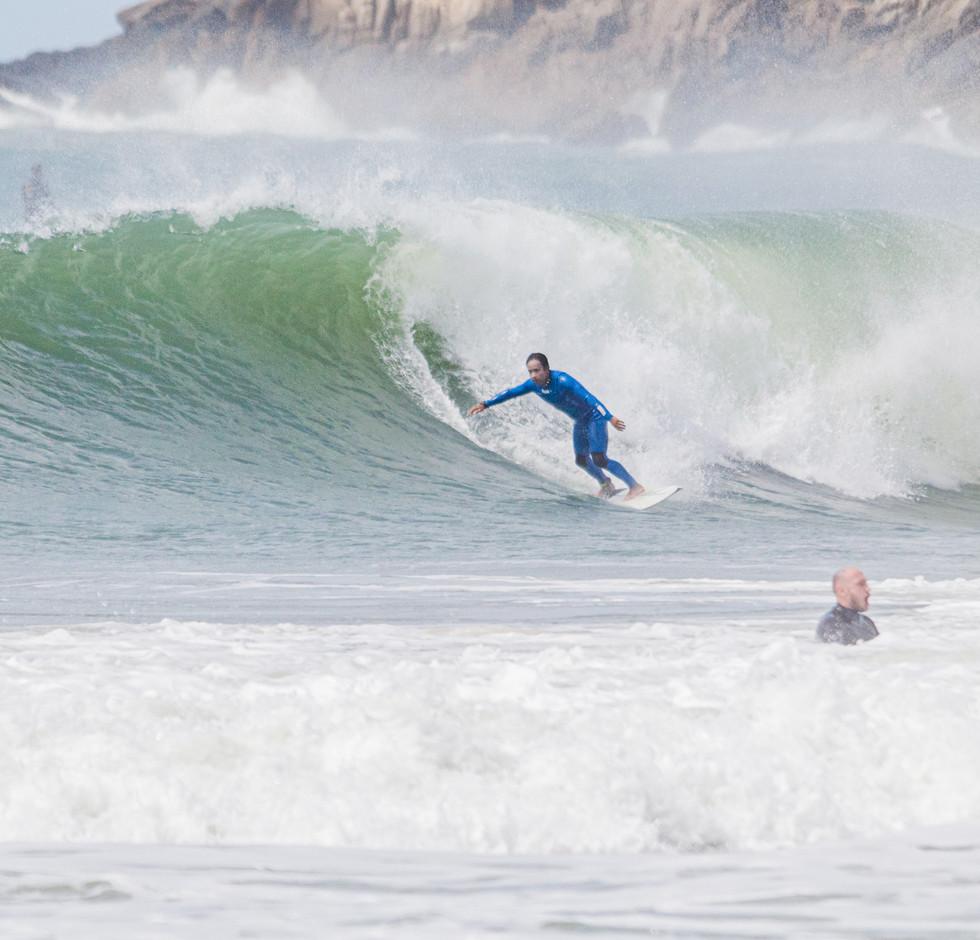 2020_10_24_Surf_Praia_do_Silveira_1184.j