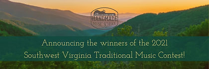swva-traditional-music-contest-2021-winn