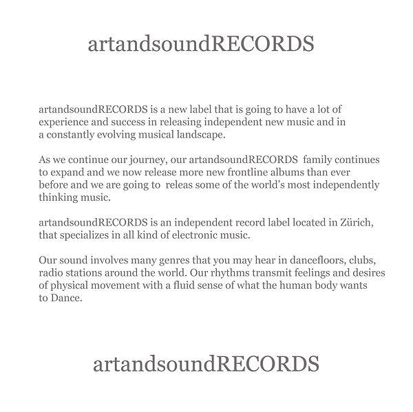 Story artandsouinRECORDS.jpg