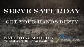 Serve Saturday March 6 2021.png