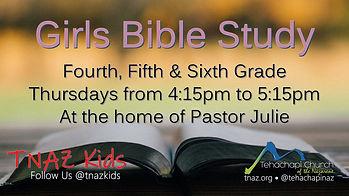 Girls Bible Study New (1).jpg